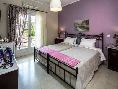 Vassilis GuestHouse | photogallery 3